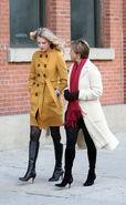 Taylor-Swift-Stiletto-Heeled-Boots 2
