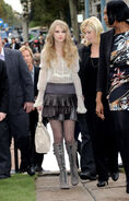 Taylor Swift D'lite Sparkling+Boots 9
