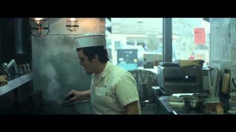Diet Coke - Music That Moves-0