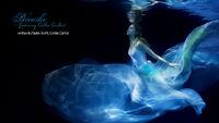 Breathe-taylor-swift