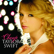 220px-Taylor Swift - Change