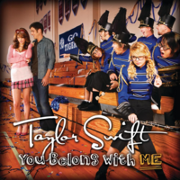 Taylor Swift - You Belong with Me.png