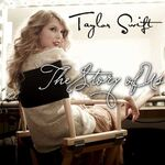The Story of Us (Song)
