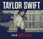 Red tour promo.png