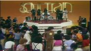 Soul Train Video Open From April 22, 1972