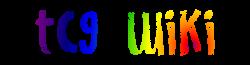 Tcg Wiki