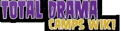 Total Drama Island Camp Wiki