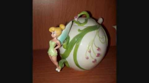 Sheila's Teapot Collection-0