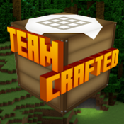 TeamCrafted2