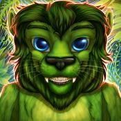 Weedlion Avatar