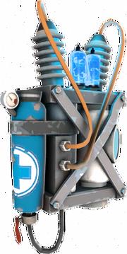300px-BLU Quick-Fix Pack