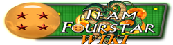 Team Four Star Wiki
