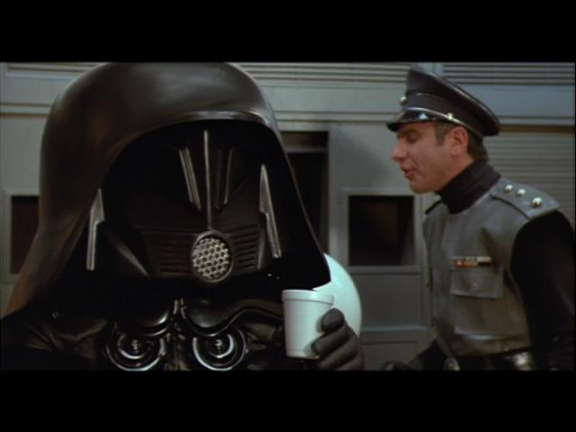 File:Dark Helmet.png