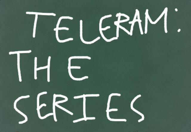 File:Teleram-theseries .jpg