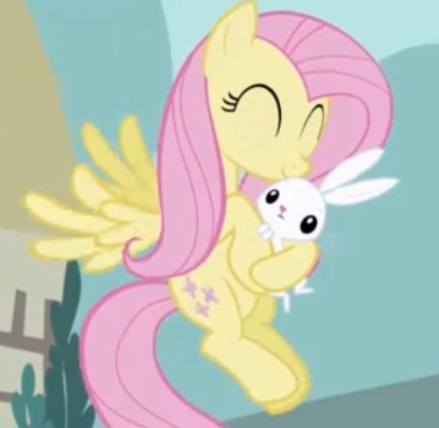 File:Draft lens18318789module152305007photo 1313130975my-little-pony-fluttershy.jpg