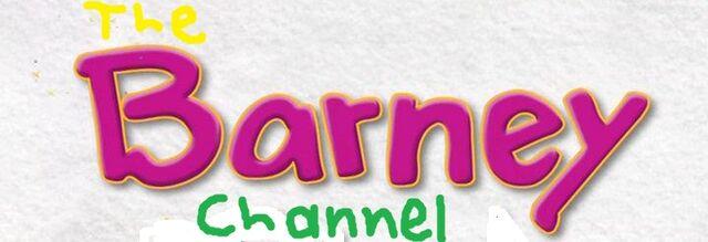 File:The Barney Channel Logo.jpg