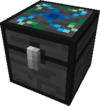 Block Alchemical Chest