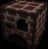 Block Alloy Furnace