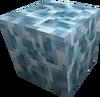 Block Tesla Coil