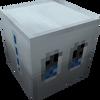 Block Pump (IndustrialCraft)