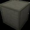 Block Reinforced Stone