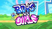 TTG Boys vs girls 210b9