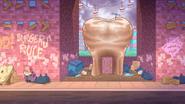 Dignity of Teeth Image38