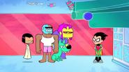 Bizzaro-Titans-Screenshot3