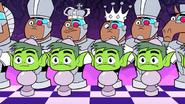 Cyborg-BeastBoy-Chess3-Crazy-Day