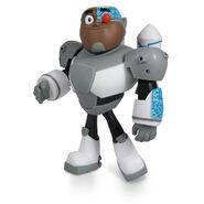 Cyborg-Toy-5Inch