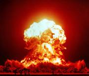 Explosionthingie