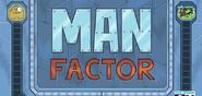 Man factor