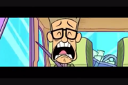 Ed scream