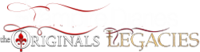 TVD Wiki-wordmark