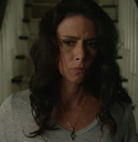 Melissa McCall Character cell