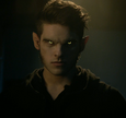 Killer Kev User Profile Teen Wolf Wiki
