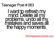 Teenager Post 063