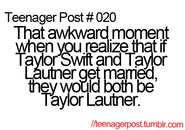 Teenager Post 020