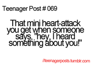 Teenager Post 069