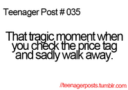 Teenager Post 035