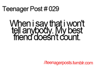 Teenager Post 029