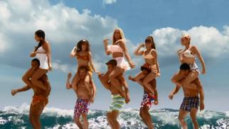 Surf Crazy (192)
