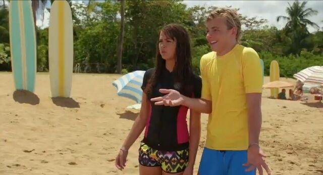 File:Teen beach movie trailer capture 40.jpg