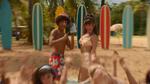 Surf Crazy (145)