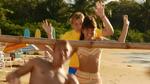 Surf Crazy (264)
