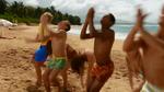 Surf Crazy (237)