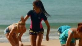 Surf Crazy (324)
