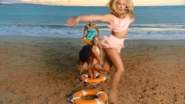 Surf Crazy (156)