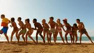 Surf Crazy (251)