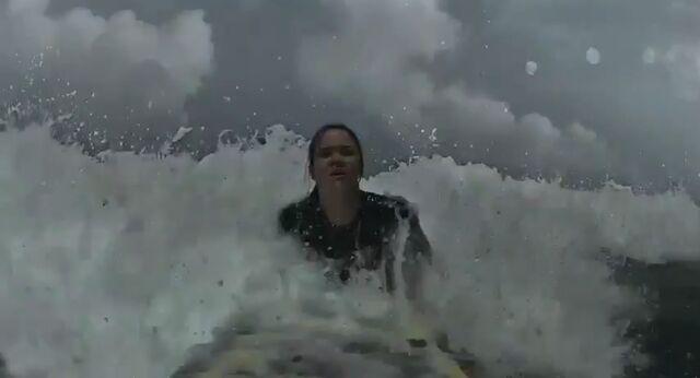File:Teen beach movie trailer capture 28.jpg